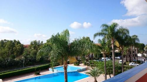 hotel-sigonella-inn3